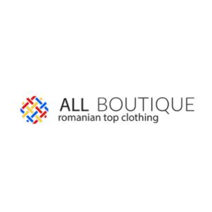 logo square AllBoutique
